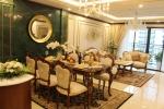Tân Hoàng Minh khai trương căn hộ mẫu dự án D'. Le Roi Soleil