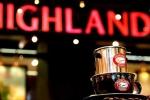 Chuỗi Highlands Coffee, Phở 24 sắp lên sàn chứng khoán Việt Nam