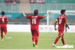 Doi dau Son Heung-min la tran chien qua tam voi Xuan Truong hinh anh 14