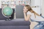 5 cách trở lại với công việc sau kỳ nghỉ dài mà không bị thất vọng