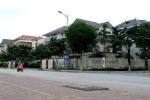 Đất nền Hà Đông, Long Biên tăng trưởng mạnh