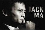 Jack Ma nói về thất bại và thành công: Sự thất bại là tài sản lớn nhất