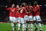 Xác định 16 đội vào vòng 1/8 cúp C1: 4 CLB Anh đứng đầu bảng