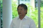 Ông Nguyễn Ngọc Tuấn cùng nhiều cán bộ Đà Nẵng đã làm thất thoát hơn 270 tỷ đồng thế nào?
