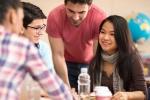 Học phí tăng 16 lần, nhiều sinh viên quốc tế 'quay lưng' với Pháp