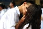 Gần 40% học sinh quan hệ tình dục sớm: 'Cái bẫy vô sinh, hiếm muộn, suy giảm giống nòi'