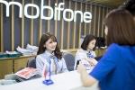 Đơn vị tư vấn vụ Mobifone - AVG trở thành thẩm mỹ viện