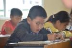 Cô giáo bắt học sinh tát bạn 231 cái: Công an vào cuộc điều tra