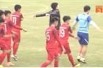 U23 châu Á cận kề, U23 Việt Nam điều chỉnh kế hoạch rèn quân