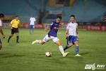 BLV Quang Huy: Hà Nội hòa Quảng Ninh, SLNA cầm chân Thanh Hóa, Quảng Nam vô địch