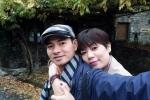 Vợ Xuân Bắc nhắn chồng: 'Tôi cấm ông làm giám đốc'