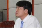 Quan lộ 'thần tốc' của giám đốc sở 33 tuổi, con trai cựu bí thư Hậu Giang