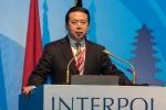 Giám đốc Interpol mất tích đang bị điều tra tại Trung Quốc?