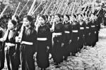 Bạn đã biết gì lịch sử ngày Phụ nữ Việt Nam 20/10?