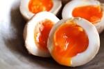 Những sai lầm, nguy hiểm khôn lường khi ăn trứng, người Việt thường mắc