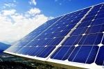 Lắp điện năng lượng mặt trời vừa dùng vừa bán ở TP.HCM