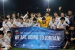 Không phải Tuyết Dung, đây mới là 'chìa khóa' đưa tuyển nữ Việt Nam tới World Cup