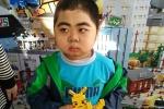 Ảnh 'cậu bé bút chì' phiên bản Việt nổi bật nhất tuần qua