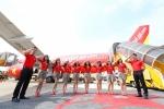 Doanh nghiệp 'tỷ USD' Vietjet Air được chấp thuận lên sàn HoSE