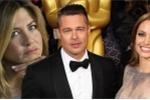 Angelina Jolie không hối hận về scandal 'giật' Brad Pitt từ tay Jennifer Aniston?
