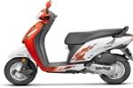 Honda Activa-i 2018 chinh thuc ra mat huong toi phan khuc gia re, chi tu 17 trieu dong hinh anh 1