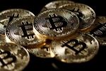 Nguồn gốc bí ẩn có thể liên quan tình báo Mỹ của Bitcoin