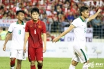 Nhận định U22 Việt Nam vs U22 Thái Lan: Đập tan nỗi sợ người Thái