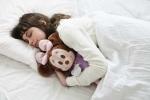 Bật điều hòa, đắp chăn khi ngủ: Thói quen cực tốt giúp giảm cân