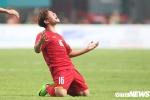 Doi dau Son Heung-min la tran chien qua tam voi Xuan Truong hinh anh 13