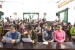 Hơn 500 giáo viên ở Đắk Lắk sắp mất việc: Không có nhu cầu nhưng tuyển ồ ạt?