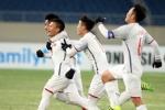 HLV Mai Đức Chung: U23 Việt Nam thua 1-2 là rất tuyệt vời
