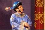Không còn xuất hiện trong 'Táo quân 2019', khán giả bồi hồi xem lại những phần trình diễn của 'Táo Giao thông' Chí Trung