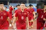 Hà Nội FC vs HAGL: Chờ cuộc đấu U23 Việt Nam thu nhỏ ở Hàng Đẫy