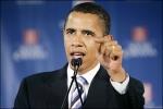 Khi cần thiết, Hoa Kỳ sẽ tự tạo cớ đánh Syria