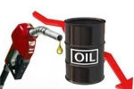 Giá dầu tiếp tục giảm sâu đầu năm mới