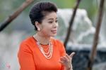 Bà Lê Hoàng Diệp Thảo lại tố 4 thành viên điều hành thao túng Trung Nguyên
