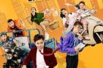 Vừa công bố dàn nghệ sĩ chính, 'Running Man Việt Nam' khiến fan phát sốt