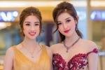 Đọ khả năng nói tiếng Anh của loạt Hoa hậu Việt sắp 'đem chuông đi đánh xứ người'