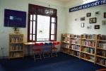 Phát động dự án thư viện sách cho trẻ em vùng núi Nghệ An