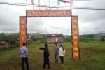 Cán bộ ở Đắk Lắk làm sai lệch vị trí, nhiều người mua đất giáp rừng giá cao ngất