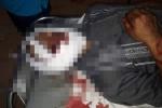 Mâu thuẫn khi bàn chuyện làm ăn, người đàn ông bị đánh chết ở Gia Lai