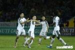 Vô địch V-League, CLB Hà Nội nhận vinh dự đặc biệt từ Chủ tịch FIFA