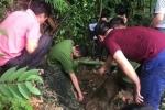 Thực hư thông tin nhóm ngoại cảm phát hiện 3 tấn vàng trong hang đá ở Lạng Sơn