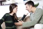 Phát hoảng vì vợ 'lười như hủi', chồng ca cẩm có nên chia tay hay không