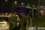 Thủ tướng chỉ đạo dẹp nạn bảo kê, làm loạn trên Quốc lộ 5