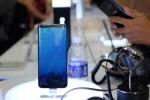 Hàng loạt điện thoại 'bom tấn' sắp ra mắt, người dùng thờ ơ smartphone hiện tại