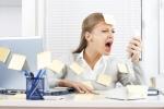 Chuyên gia tiết lộ bí quyết đơn giản chống stress hàng ngày