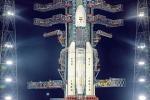 Ấn Độ phóng tàu vũ trụ tham vọng nhất lên mặt trăng, dự định gia nhập 'câu lạc bộ' Nga-Mỹ-Trung Quốc