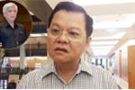 Ông Dương Trung Quốc tranh luận trước Quốc hội vụ ông Kình, Phó GĐ Công an Hà Nội nói gì?