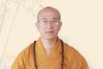 Giáo hội Phật giáo Việt Nam đình chỉ tất cả chức vụ của trụ trì chùa Ba Vàng
